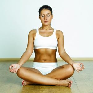 importance of yoga breathing