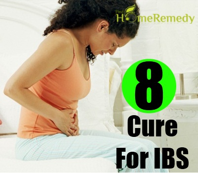 how to cure ibs naturally  natural ways to cure for