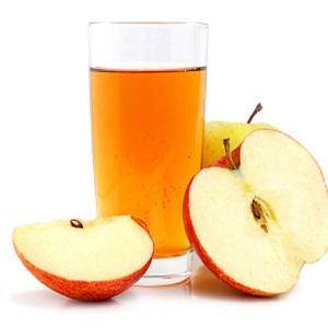 apple cider vinega