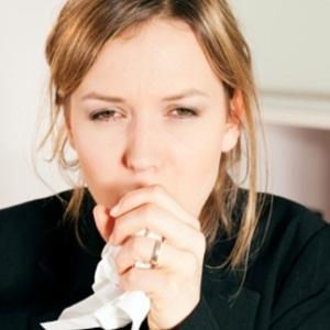 Cure cough