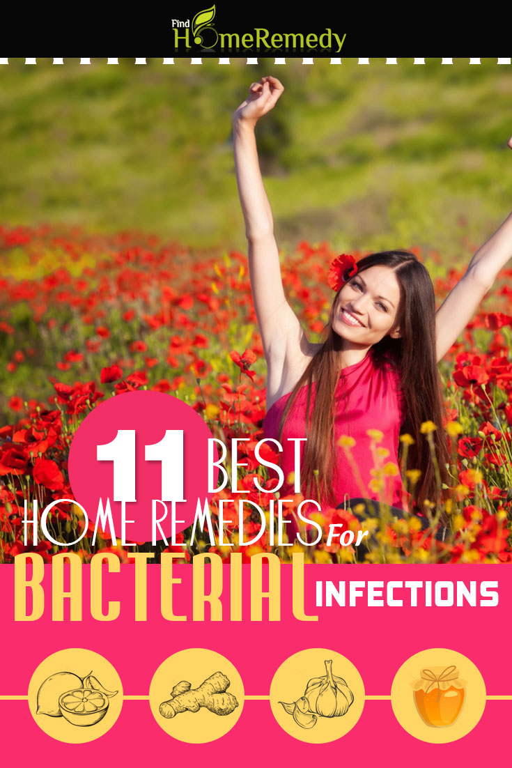 hr-for-bacterial-infection