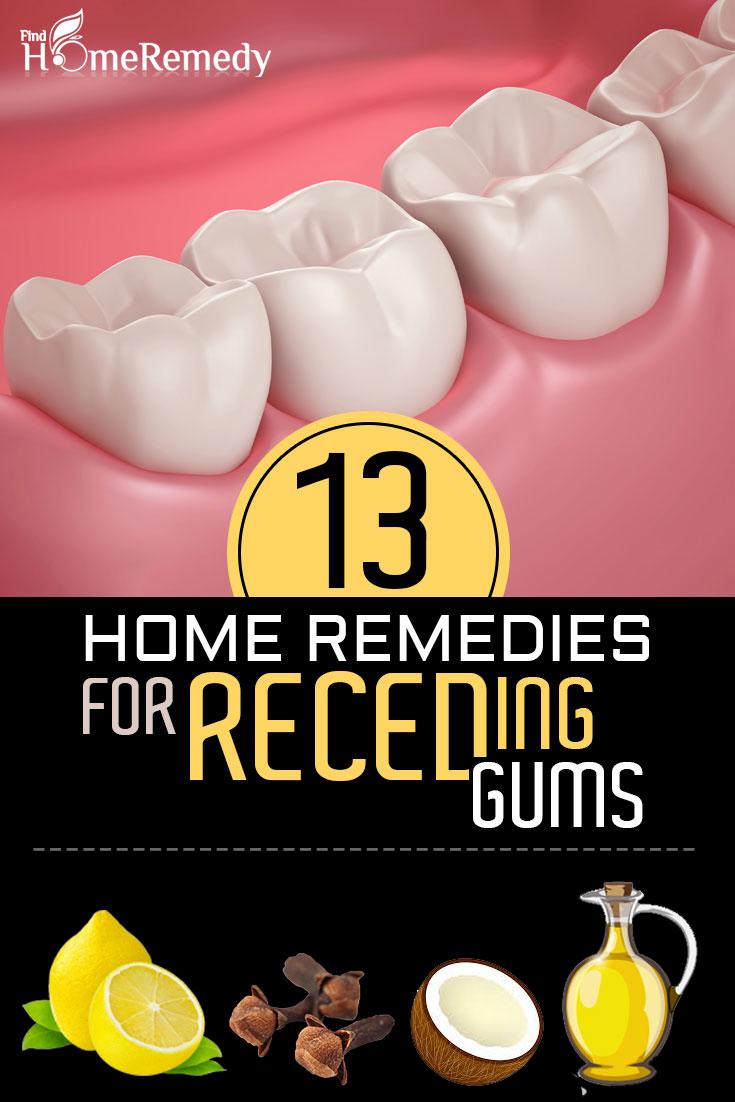 hr-for-receding-gum-new