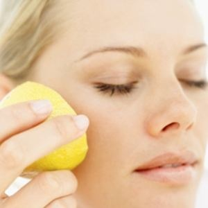 Home remedies for skin