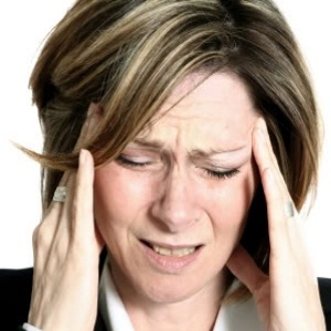 Cure migraine headcahes