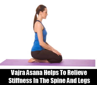 4 yoga exercises for fibromyalgia  how to cure