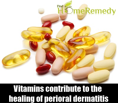 Vitamin Supplements can be a Plus