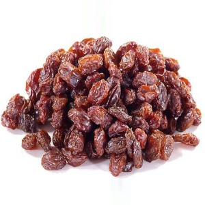 Raisin Seeds