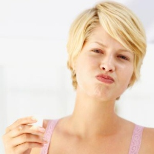 Home Remedies For Mouth Ulcers