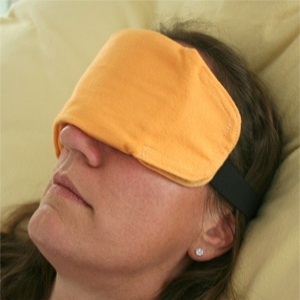 Natural Cures For Sinus Infection