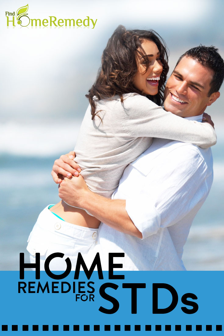 home-remedy-for-stds