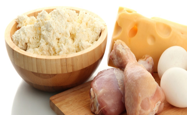 Best 5 Foods To Treat Shingles - How TO Treat Shingles With