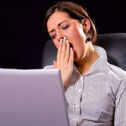 Best Vitamins For Fighting Fatigue In People
