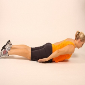 The Extension Exercise