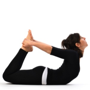 top 5 yoga exercises for flat stomach  how to get flat
