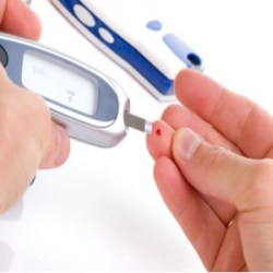 Learn How To Cure Diabetes Naturally