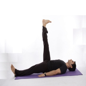 best yoga exercises for nerve pain in legs  how to get