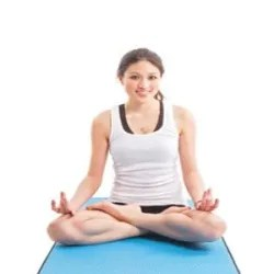 best yoga poses for relaxation  top relaxing yoga poses