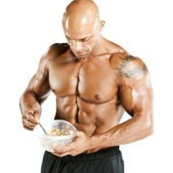 Diet Tips For A Gym Workout