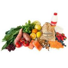 How To Prevent Cancer With Essential Vitamins - Vitamins