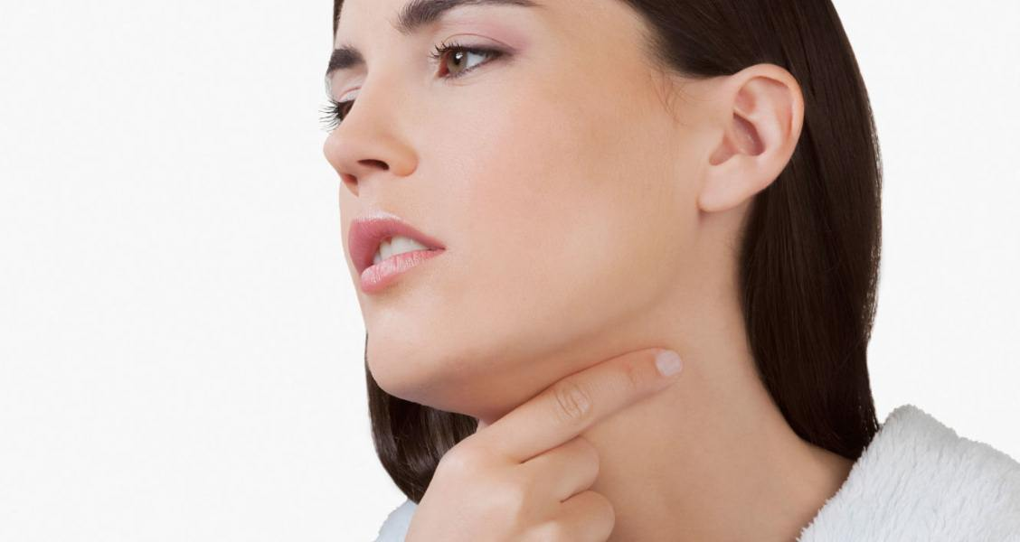 5 Ways To Treat Tonsillitis