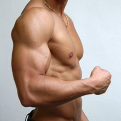 Chest Exercises For Men