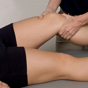 Massage For Arthritis