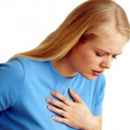Natural Cures For Palpitation Effective Amp Easy Cures