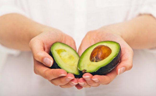 Use Of Avocados