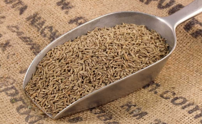 Home Remedy With Cumin Seeds