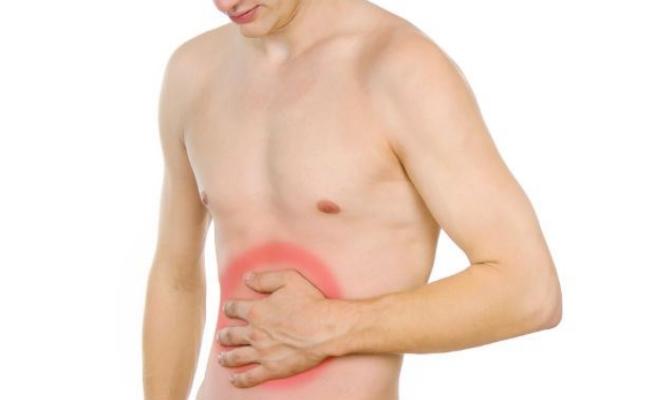 Prevent Gallstones