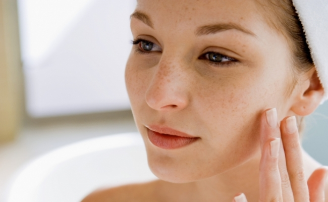 sensitive skin (2)