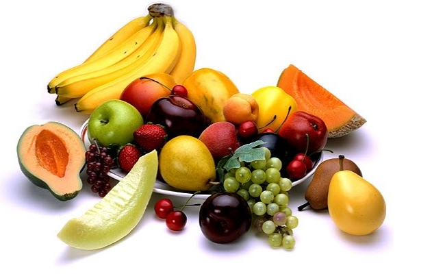 Get A Balanced Pack Of Vitamins And Minerals