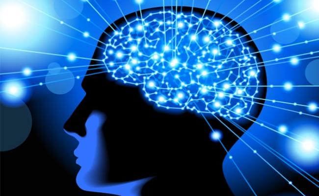 Sharpens Your Brain