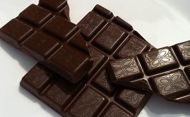 Dark Chocolate (2)