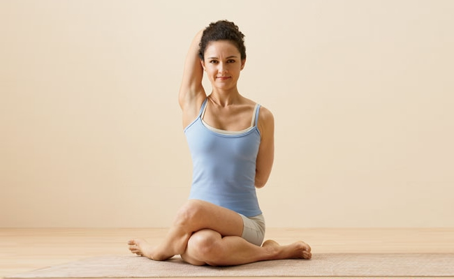 Top 10 Yoga Poses For Leg Pain Find Home Remedy