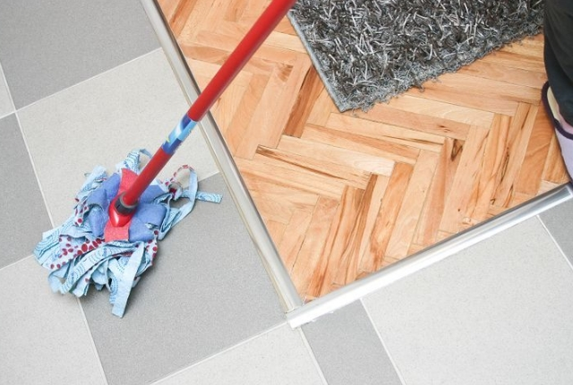 keep-surroundings-clean-and-dry