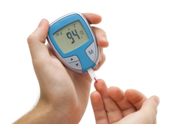 stabilize-blood-sugar