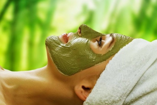 Aloe Vera For Wrinkles And Laugh Lines