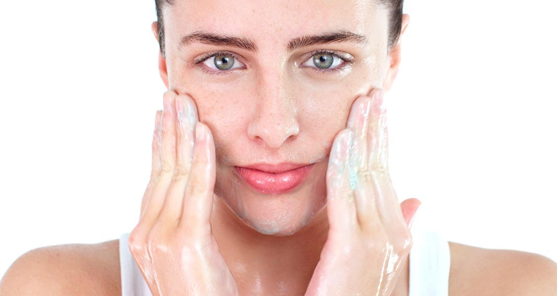 Natural Way To Get Rid Of Fine Lines Under Eyes