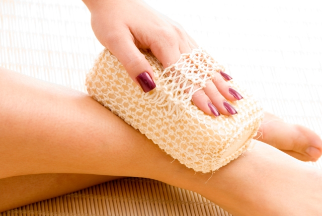 Improves Circulation And Blood Flow