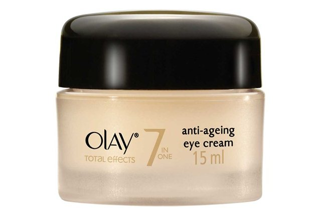 Olay Total Effects Anti-Ageing Eye Cream