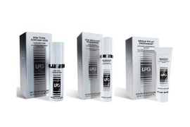 LPG Products Skin Hydration is Key to a Youthful Skin 1