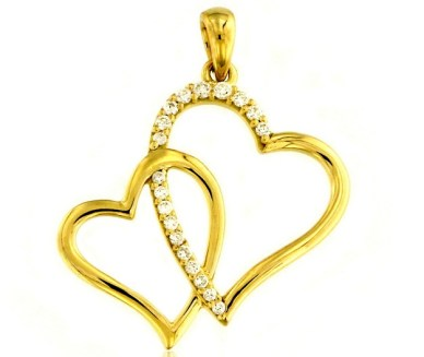 e11b8ec1d853 Valentine s Day Gifts for Jewelry Lovers - The Beautiful Lifestyle