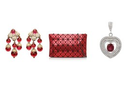 Valentine Gifting Ideas for Him and Her Made Easy