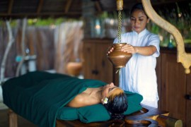 Ayurveda Hotels You Should Visit At Least Once
