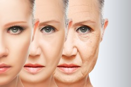 Face Shape and Age: How the Shape of Your Face Contributes to Aging
