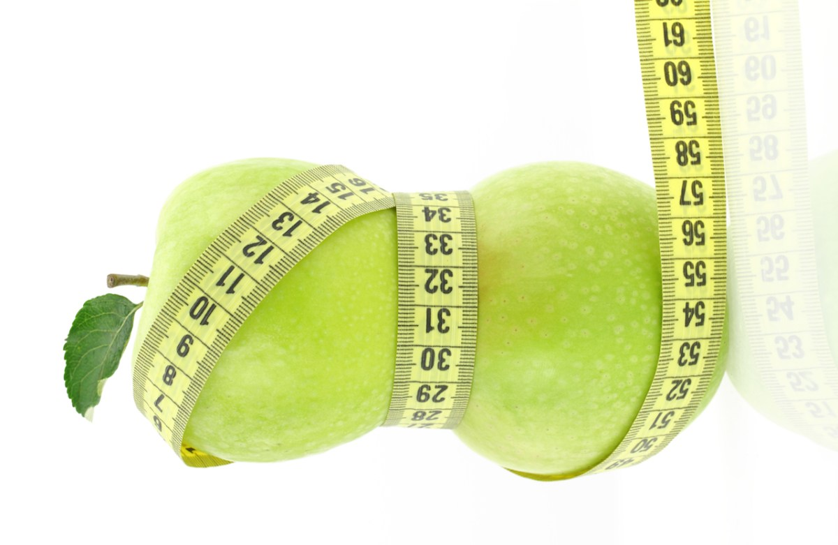 Is Liposuction a Shortcut to Weight Loss?