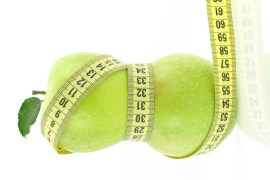 Liposculpture Procedure and Weight Loss: How You Can Use One to Achieve the Other