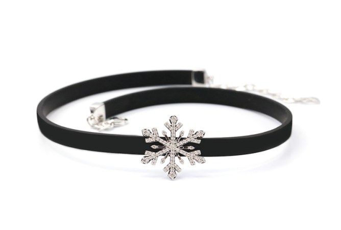 Christmas Jewelry Gift Ideas For Him And Her That Wont Disappoint