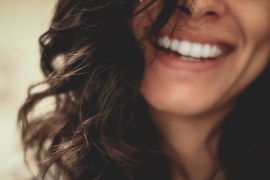 Teeth Whitening & Smile Transformation: Treatment Combinations to Achieve that Hollywood Grin